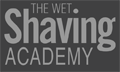 Visit The Wet Shaving Academy
